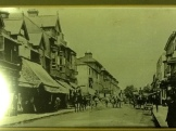 Norfolk Rd circle 1900